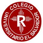 Colegio Universitario el Salvador