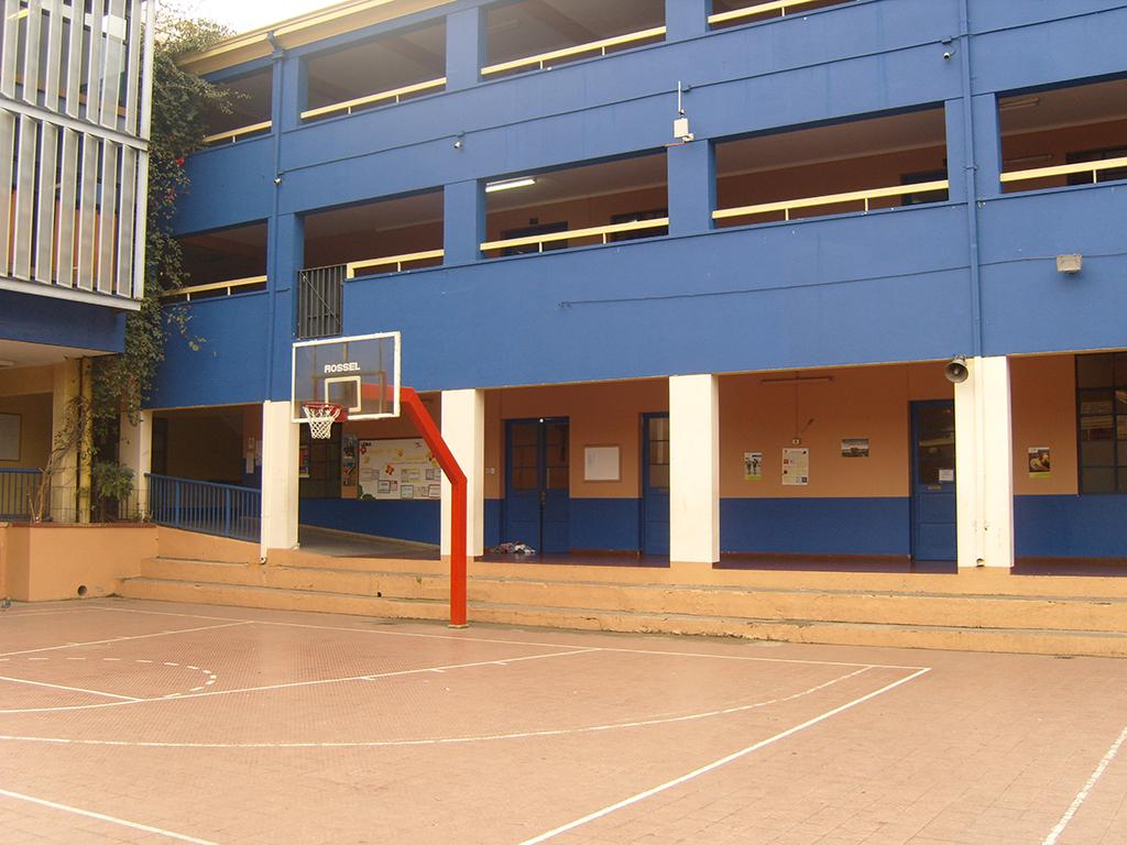 http://www.cus.cl/Colegio%20Universitario%20El%20Salvador